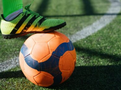 Austrian Startup redefines soccer predicting with new app