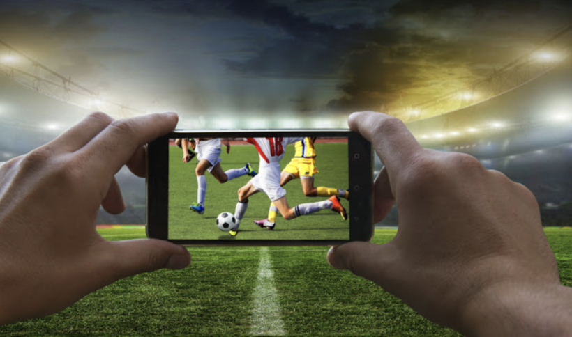 How to Stream the World Cup without Cable