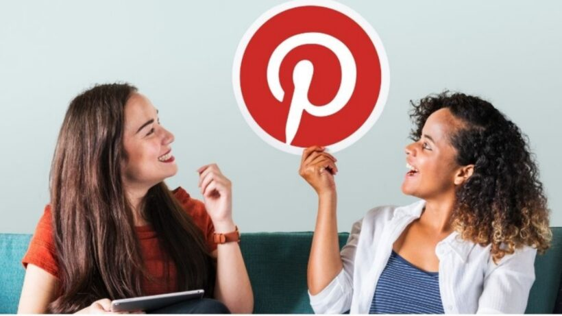 How to Use Pinterest to Promote Your E-Commerce Business