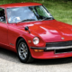 Reasons Why Classic Cars Are Better than Modern Ones