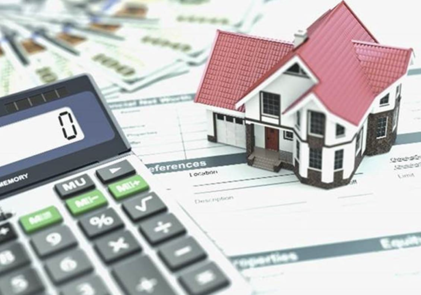 Strategic Factors to Consider When Buying a Home