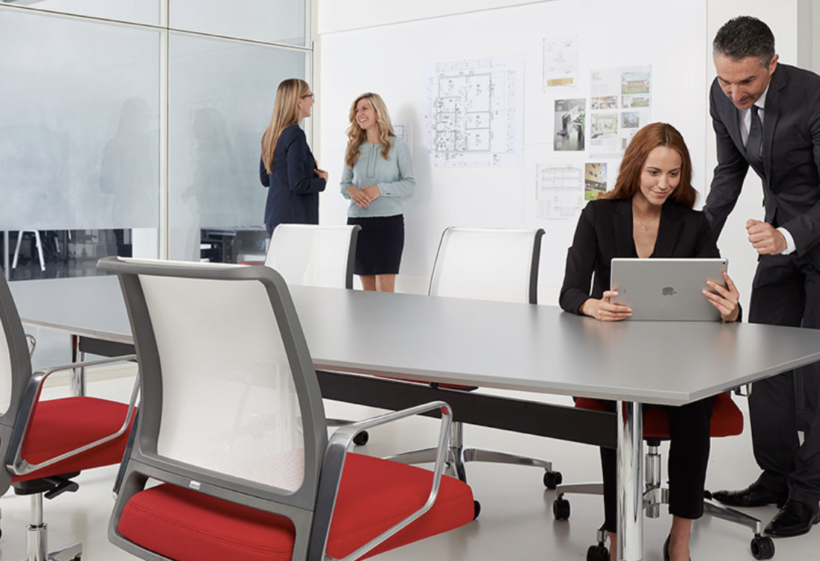 The Importance of Appearance in the Workplace