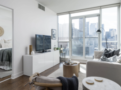 Things You Should Know when Getting a Condo Online