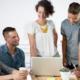 Tips for Starting Off in E-Commerce