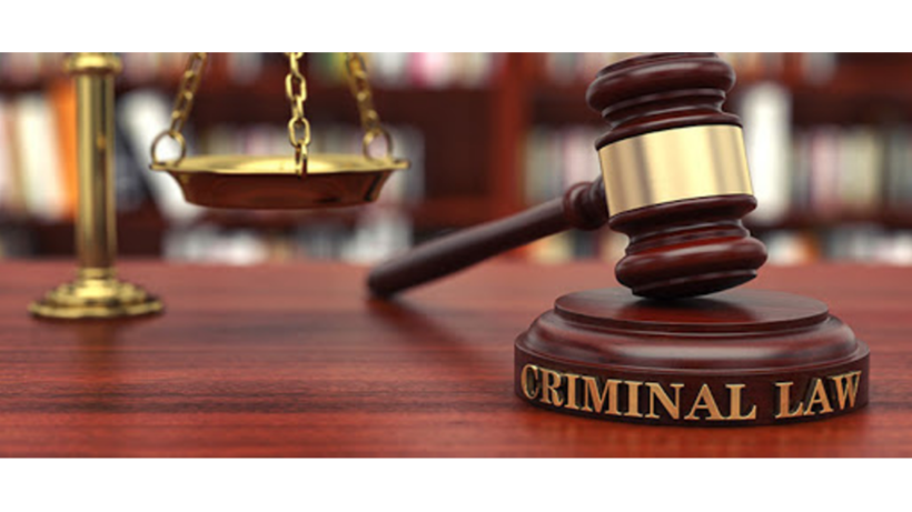 When Do You Need A Criminal Defense Attorney?
