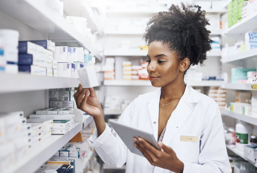 Why You Need to Store Pharmacies at Specific Temperatures