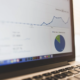 eCommerce Marketing Tips to Improve Sales