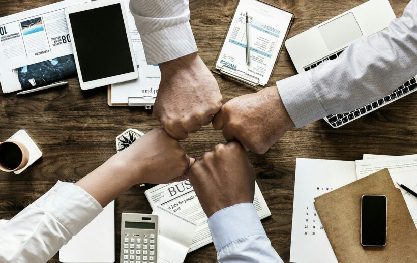 7 Team Collaboration Apps and How to Choose From Them