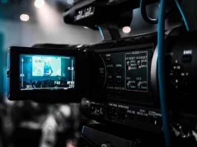 The Role of a Video Production Agency in Barcelona
