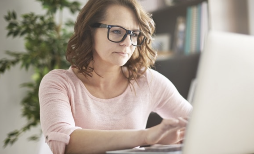 3 Ways Your Small Business Can Avoid Payroll Service Issues