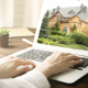 4 Biggest Mistakes People Make When Selling Their Home