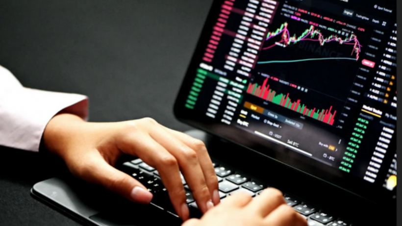Daniel Calugar Shares What to Watch For When Investing in Business Technology