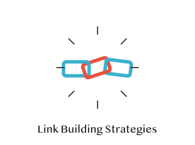Link Building Strategies of Brian Lettieri That Will Serve Your Business Well