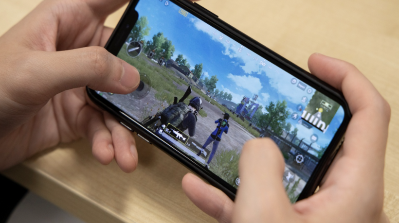 PUBG Mobile Playing Guide For Beginner