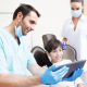 Reservoir Dental Group Practices: Are they Good?