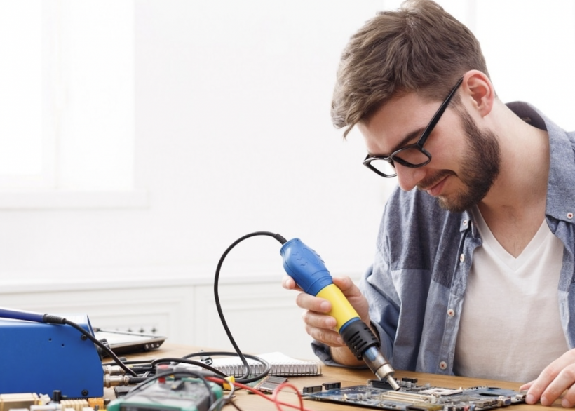 Tips for choosing the best electrical services in Scotland