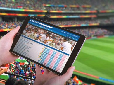 Free Sports Betting Tips For Beginners