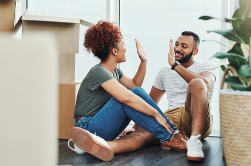 10 Essential Tips to Sell Your Home Faster