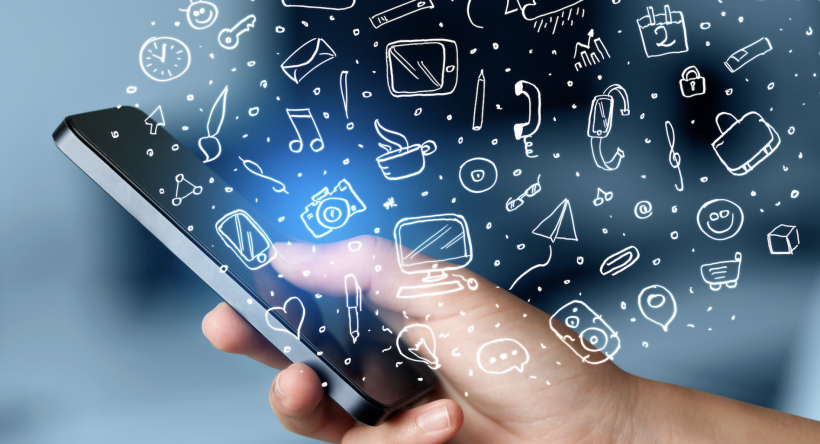 Tips on how to benefit from SMS marketing