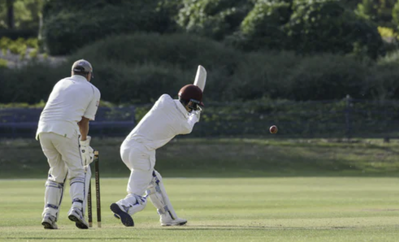 Tips and Tricks to Advance Your Cricket Game