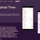 Use Toggl To Track Your Time