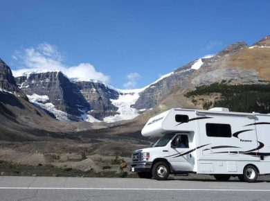12 Tried and Tested Tips for Selling Your RV