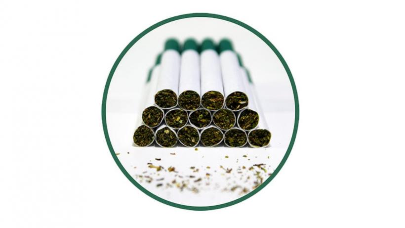 4 Reasons to Use Hemp Cigarettes