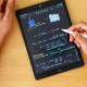 4 Ways Students can Benefit from Digital Note Taking