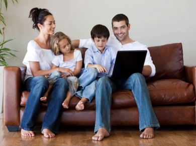 Entertainment: Playing And Winning from Your Home