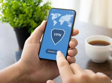 Everything you need to know about VPN services Varieties, How it works, and many more