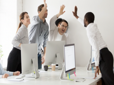 How To Assess Employee Morale