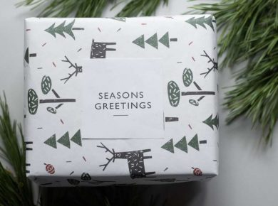 How to Boost Sales through High-End Packaging