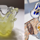 How to Identify the Real Murano Glass