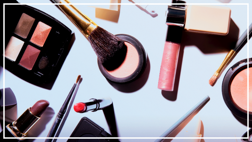 The 7 Best Online Shopping Sites to purchase Beauty Products in Egypt
