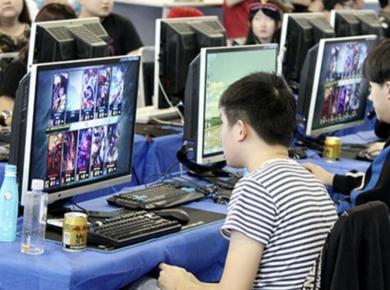 Tips for Choosing Your Online Poker Provider