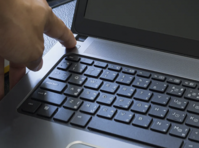 Why You Need to Update the Software Packages Used on Your Personal Laptop
