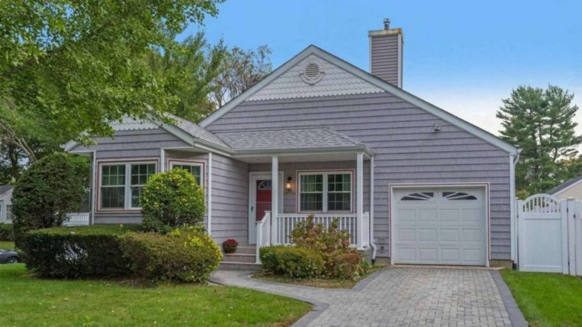 6 Reasons Long Island Property Investors are Selling