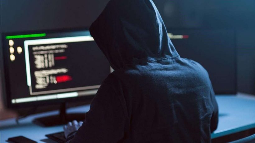 How Online Identity Fraud Works and Several Ways to Tackle It