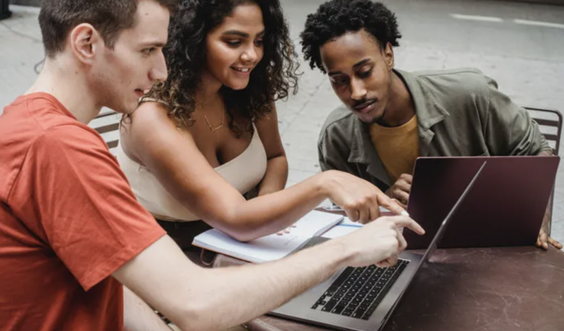 How to Start a Diversity and Inclusion Program