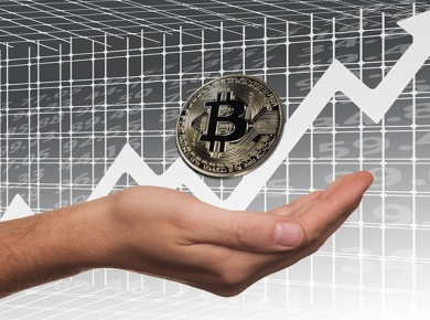Things should know about crypto trading tools