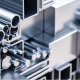What Are Aluminum Extrusions Used for?